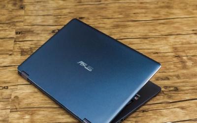 华硕骁龙835笔记本安装win7系统操作教程