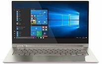 联想yoga c930笔记本使用大白菜u盘安装win8系统教程